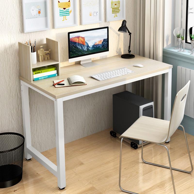 online kaufen gro handel desktop tabelle aus china desktop. Black Bedroom Furniture Sets. Home Design Ideas
