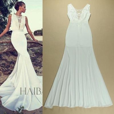 Женское платье W&Z 2015 /v/w/d0474 W-298