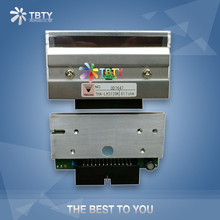 100% High Quality Printer Printhead For Teraoka SM-80SXP SM-90H Old 80 sm-80  Thermal Print Head Free Shipping On Sale