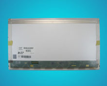 FOR TOSHIBA Satellite P775-S7215 New 17.3 inch HD LED Glossy LCD Screen P775-S7232