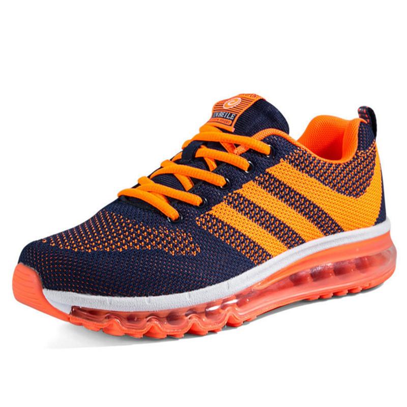 2016 women shoes air sole fly line women sneakers womens running shoes zapatillas deportivas running mujer scarpe da donna