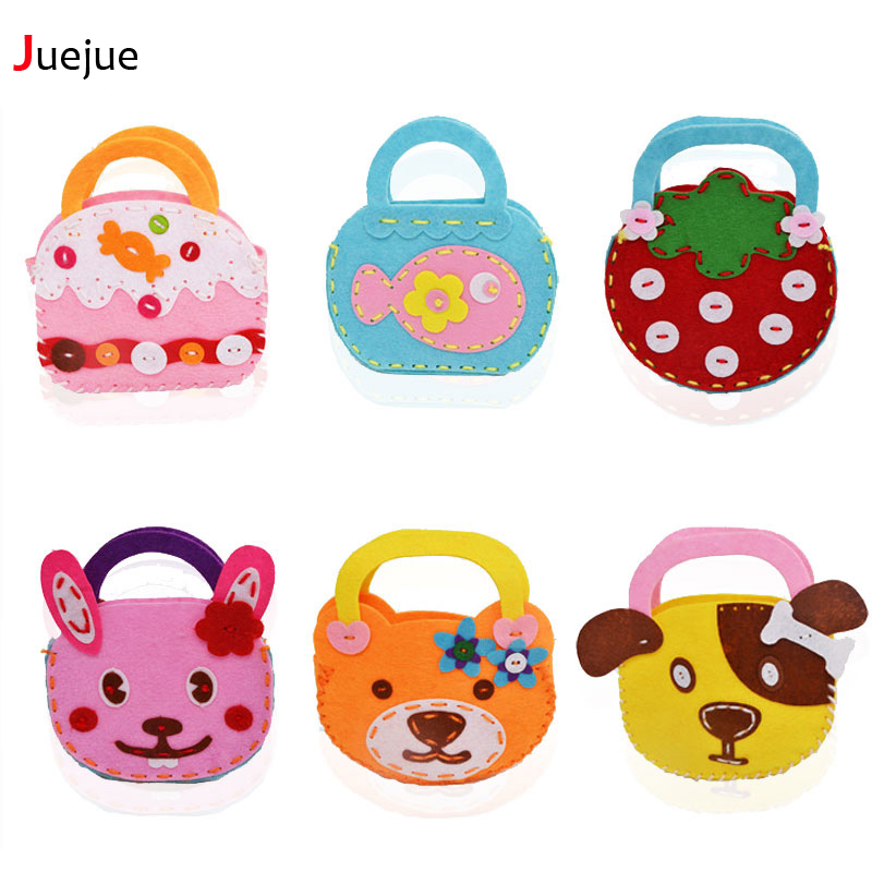 Online buy wholesale kids fabric crafts from china kids for Wholesale childrens fabric