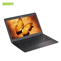 14 inch Laptop In tel n3050 2G 32g 500GB HDD dual Core Windows7 8 10 Wifi