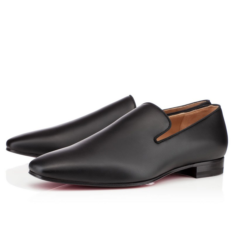 Shop men's shoes at hamlergoodchain.ga Find dress shoes, drivers, loafers, chukkas and sneakers. Cole Haan. Men. Shoes New Shoes Dress Shoes Weatherproof Oxfords & Monks Red Pink Green Style Boots Coats Dress Shoes.