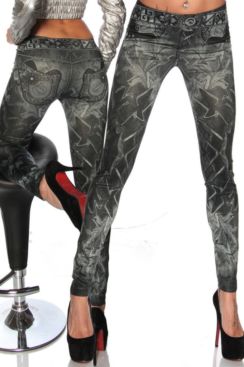 Fantastic Spring 2017 New Women Pants High Quality Fashion Slim Women Pants Work