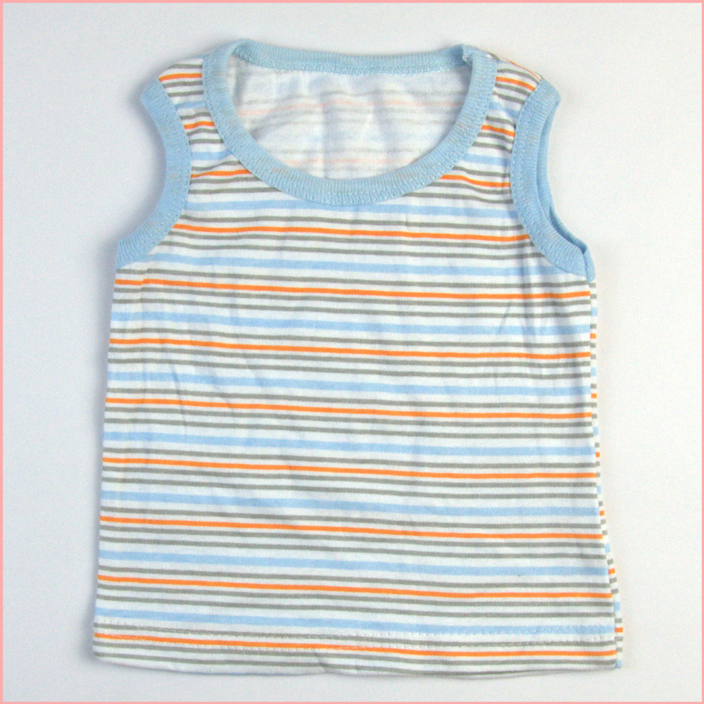 Cheap baby clothing stores online