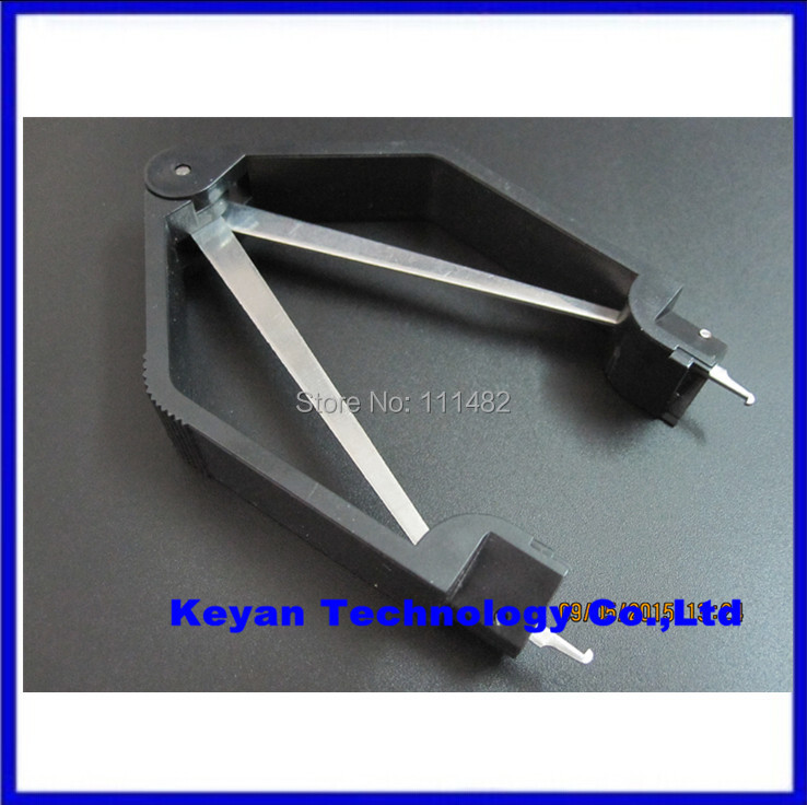 Circuit Board PLCC IC Extractor Puller Tool chip Pull up machine Clip chip integrated circuit Since the chip extractor(China (Mainland))