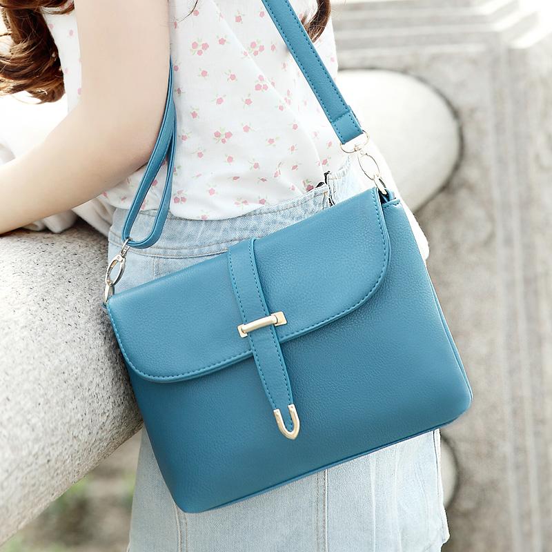 Unique Gucci Women  Bree Guccissima Mini Messenger Bag  387360AOOJG1000