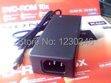 32v 4a switching power supply ac dc adapter 32v4a dc voltage regulator qau(China (Mainland))