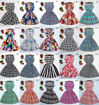 2015 новое лето стиль женщин свободного покроя богемское флористическое леопарда рукавов жилет печатных пляж шифона платье NZ17 комод
