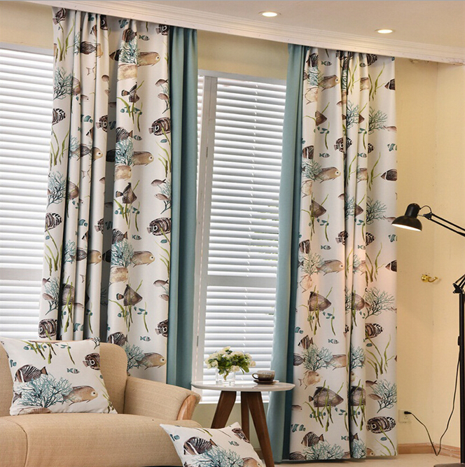 curtains for living room blackout curtains for bedroom window curtain