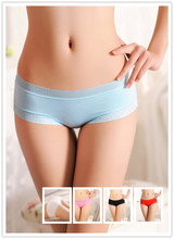 Wholesale briefs model from