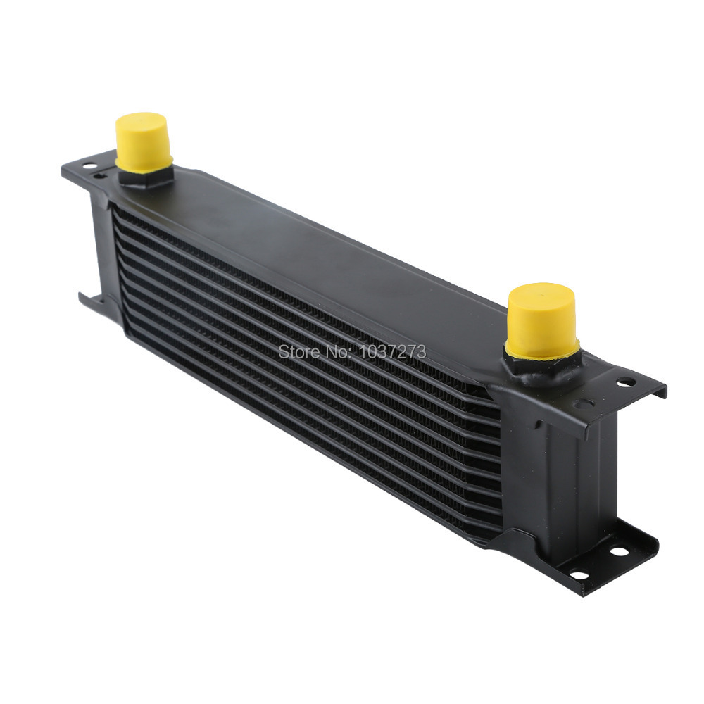 Engine Oil Cooler : Performance engines for oil cooler free