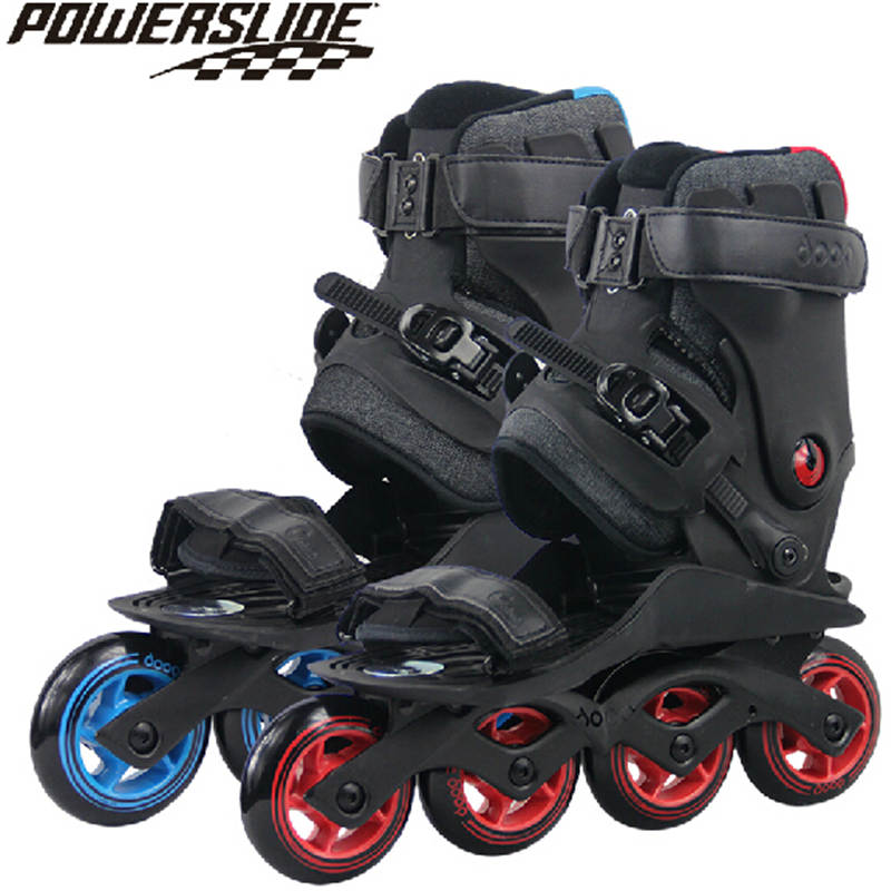 Powerslide Skate Quality: Popular Doop Skates-Buy Cheap Doop Skates Lots From China