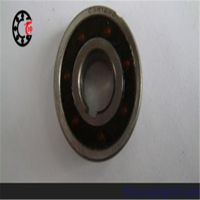 Free shipping 2pcs 6207 CSK35 CSK35PP BB35 one way clutch bearing 35x72x17 printer/Washing machine/printing machinery two groove(China (Mainland))