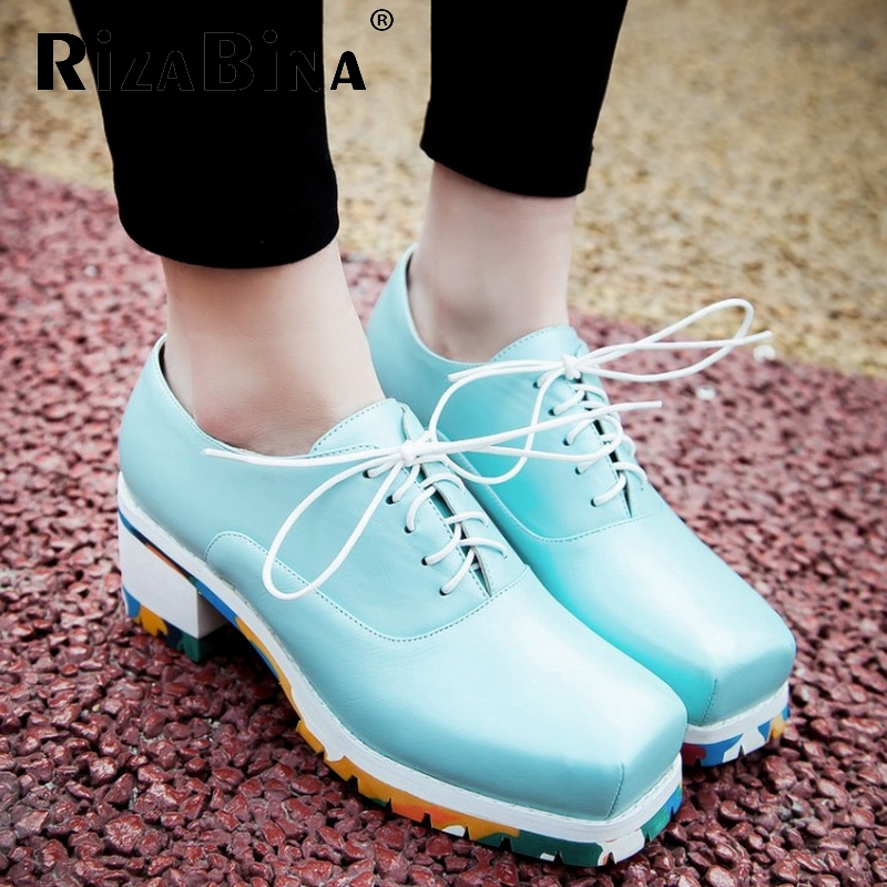 ladies leisure casual flats shoes square toe lady loafers sexy bowtie women brand footwear shoes big size 33-43 P17710<br><br>Aliexpress