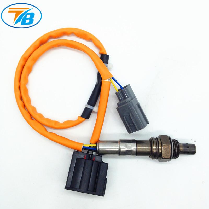 2007 Mazda Cx 7 Air Fuel Ratio Sensor: Buy Air Fuel Ratio Sensor Oxygen Lambda Probe O2 Mazda 6