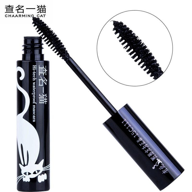 Makeupalley Best Lengthening Mascara - The Best Makeup Tips and ...