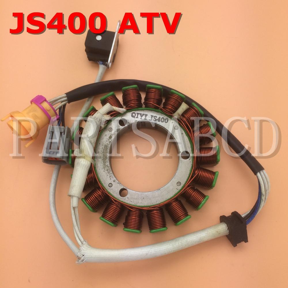 D3D72C3E-10A9-4651-996A-E4E570D903A4_