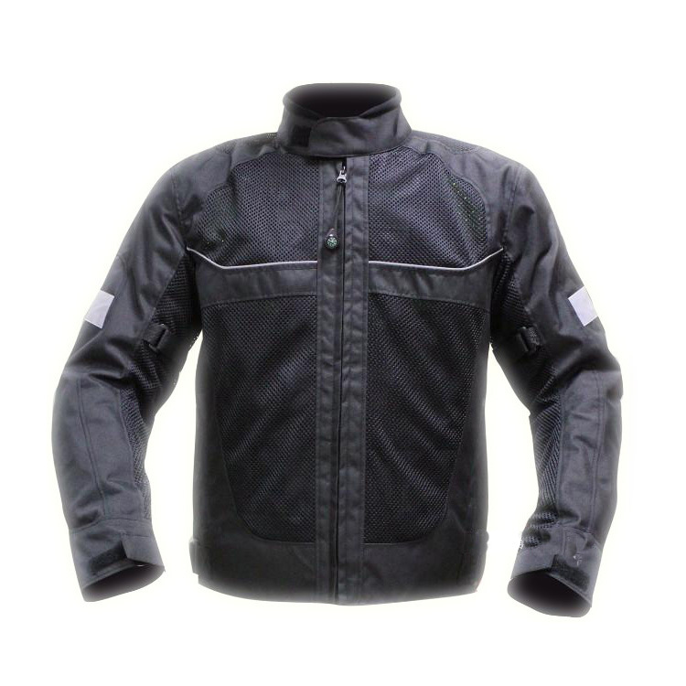 Hot sale New motorcycle jackets men Racing motocross jaqueta Moto motocicleta chaqueta motorbike jacket motociclismo sizeM ~XXXL(China (Mainland))