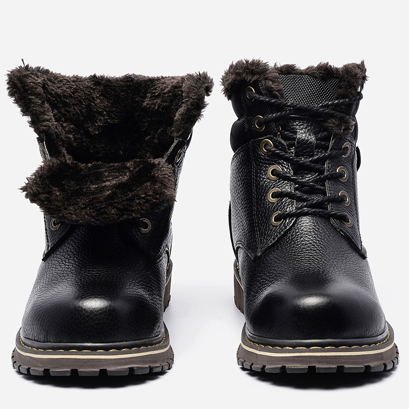 Online Get Cheap Warmest Boots -Aliexpress.com | Alibaba Group