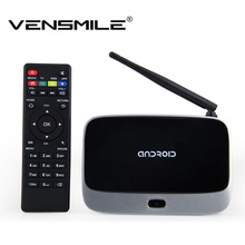 Original CS918 Android 4.4 TV BOX MK888 XBMC Fully Loaded RK3188T Quad core 1G/ 8G Smart TV Media Player Bluetooth WiFi Antenna(China (Mainland))