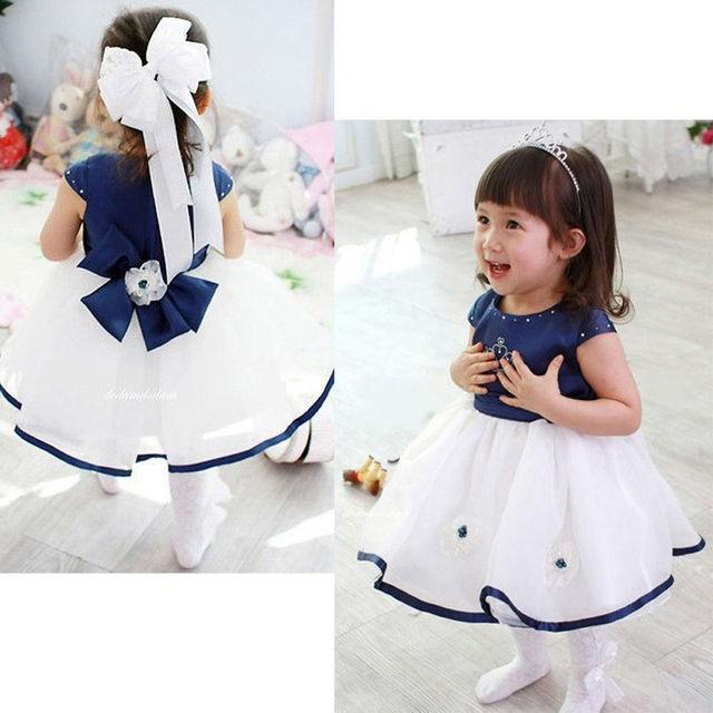 2015 ребенков корона театрализованное ну вечеринку свадьба принцессы пользу в платье тюль платье