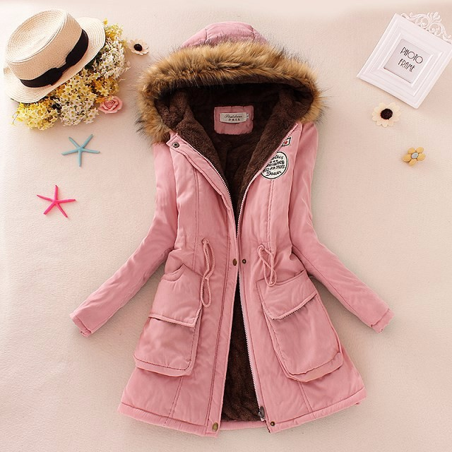 2016-New-Parkas-Female-Women-Winter-Coat-Thickening-Cotton-Winter-Jacket-Womens-Outwear-Parkas-for-Women (6)