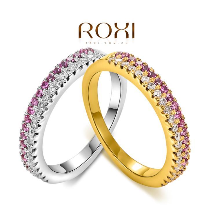 Кольцо Roxi  101041468 стоимость
