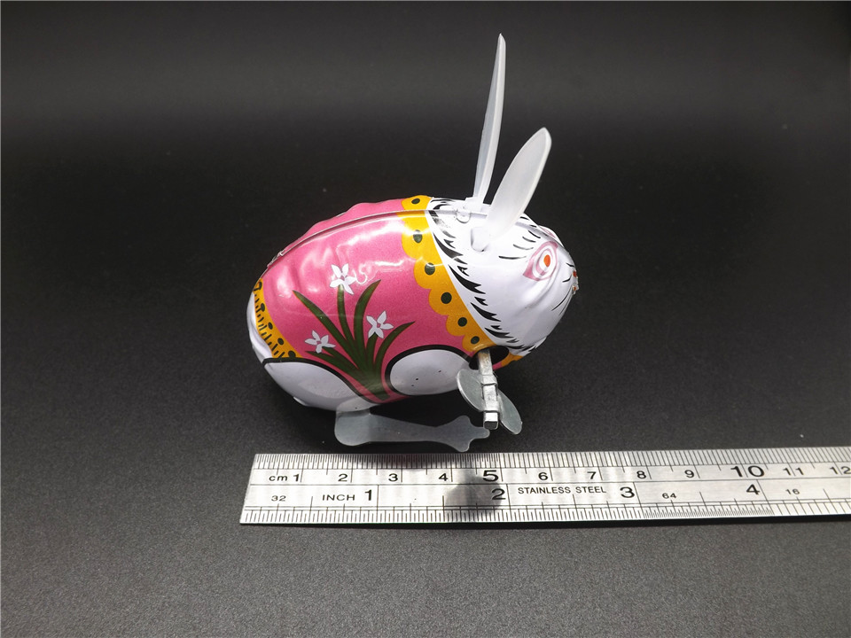 I005-Rabbit (14)