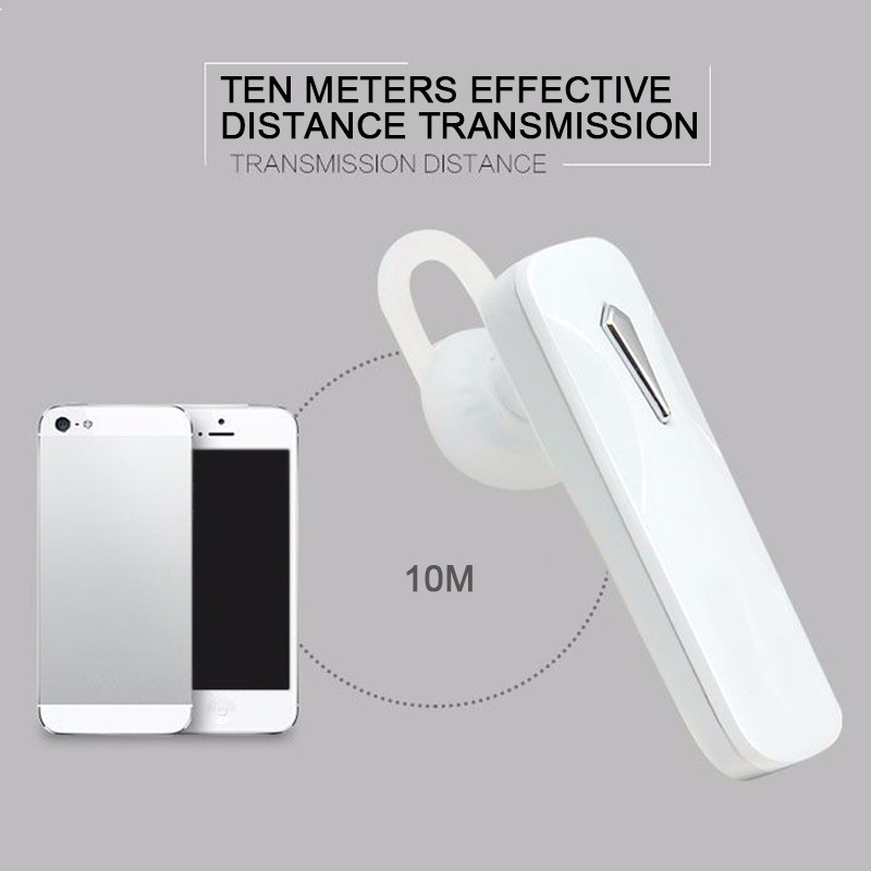 Stereo Bluetooth Headset V4.1 Wireless Headphone Hands Free Earphone with Remote Controller Camera Self-timer for Xiaomi Samsung