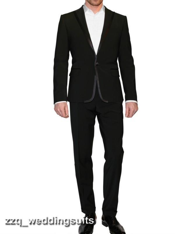 Popular Cheap Designer Suits Men-Buy Cheap Cheap Designer Suits