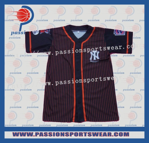 Customize Team Softball Jersey for Girls 100%polyester Free Postage(China (Mainland))