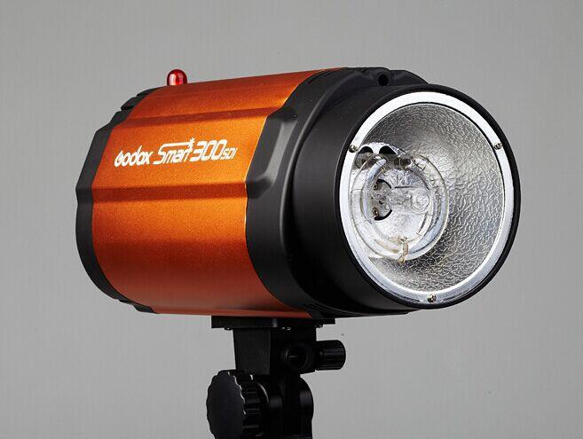 Высокое качество 300дж 220В Профи Фотостудия мини Стробоскоп мигает свет Моноблоки вспышки съемки освещение