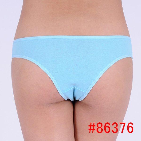 women temperament interest sexy underwear/ladies panties/lingerie/bikini underwear lingerie pants/ thong intimatewear 86376-6Одежда и ак�е��уары<br><br><br>Aliexpress