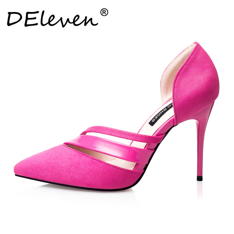 High Heel Websites For Cheap