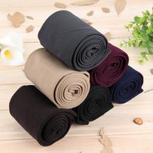 2015 New Fashion Casual Warm Faux Velvet Winter leggins Women Leggings Knitted Thick Slim fitness Super Elastic women pants(China (Mainland))