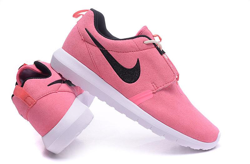 Zapatillas Nike Mujer 2016 Deportivas