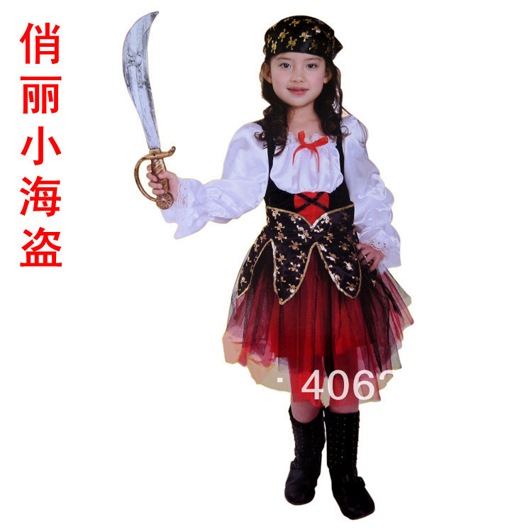 Creative  Gt Fancy Dress Amp Period Costume Gt Fancy Dress Gt Women39s F