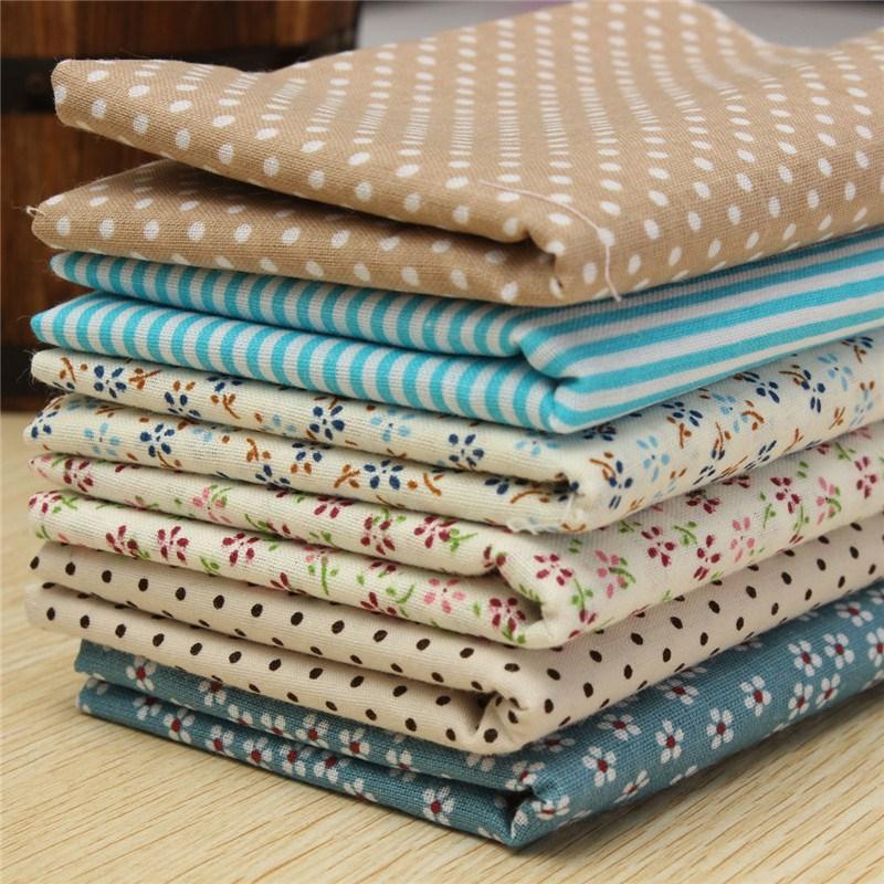 Achetez en Gros Accueil textile textile tissus en Ligne à des ...