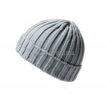 2015 New Arrival Knitted Hat Autumn And Winter Outdoor Ear Protector Cap Winter Hat Hip-Hop Hat