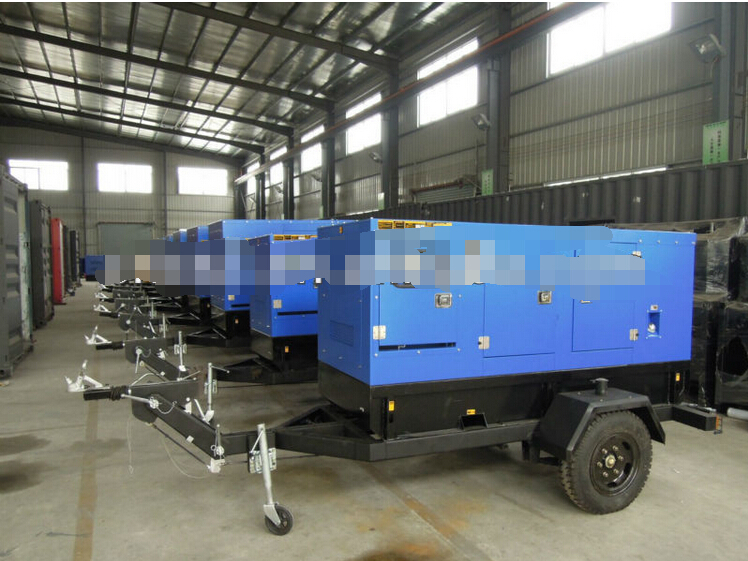 Best sale!!!small trailer/car trailers prices 2/4 wheels remorque(China (Mainland))
