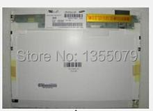 """LTN121XJ-L07 LCD display panel 12.1"""" inch 1024 x 768 laptop screen 100% original A+"""