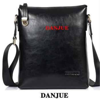 new 2015,men messenger bags,leather bags,shoulder bags,style shoulder bag,genuine leather bags,vintage bag,bags of famous brands