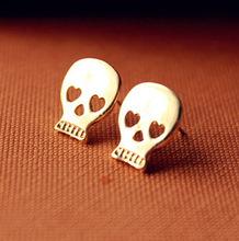 2015 Hot sale lowest price Earrings for Women Girls fashion trendy Stud Earrings Jewelry Accessories