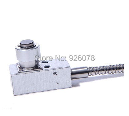 Buy Engraving  denture machine glass machine  automatic knife instrument JS-38S cheap