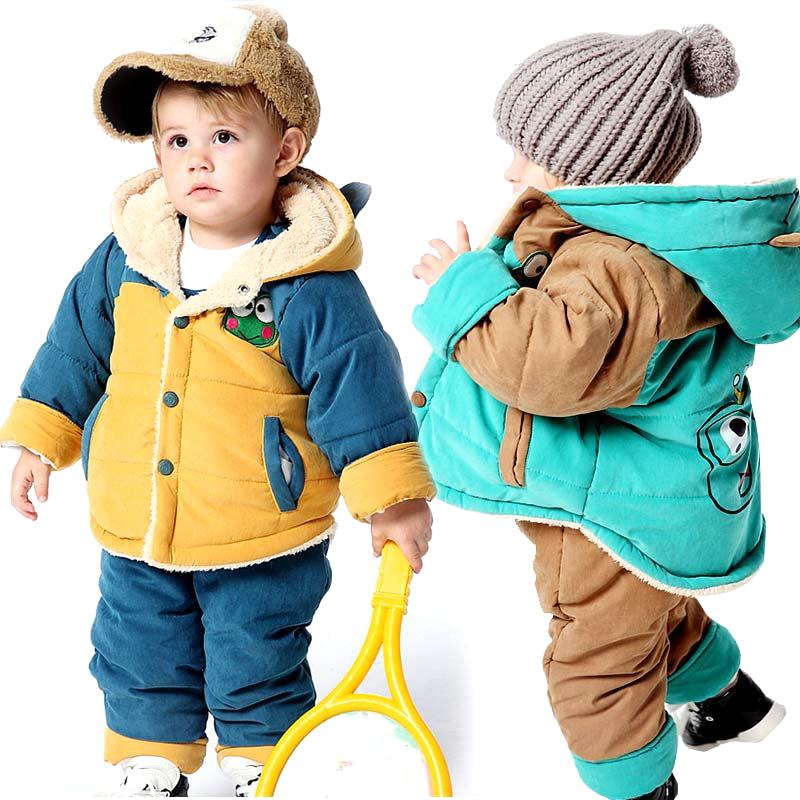 Брендовая Одежда Для Малышей Доставка