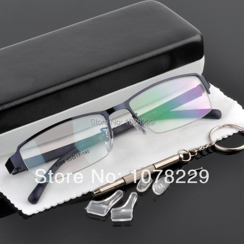 Spectacle frame eyeglasses oculos de grau optical frame eye glasses optical myopia eyeglasses frame prescription glasses fashion(China (Mainland))