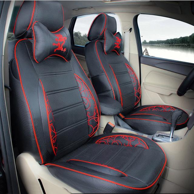 Koop gewijd autostoel cover peugeot 206cc for Auto interieur accessoires