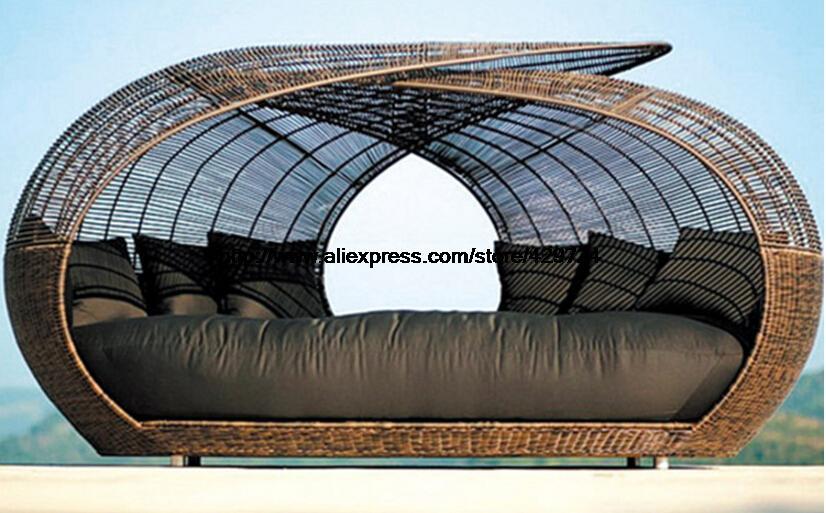 Lounge sessel rattan rund  Nauhuri.com | Lounge Sessel Rattan ~ Neuesten Design-Kollektionen ...